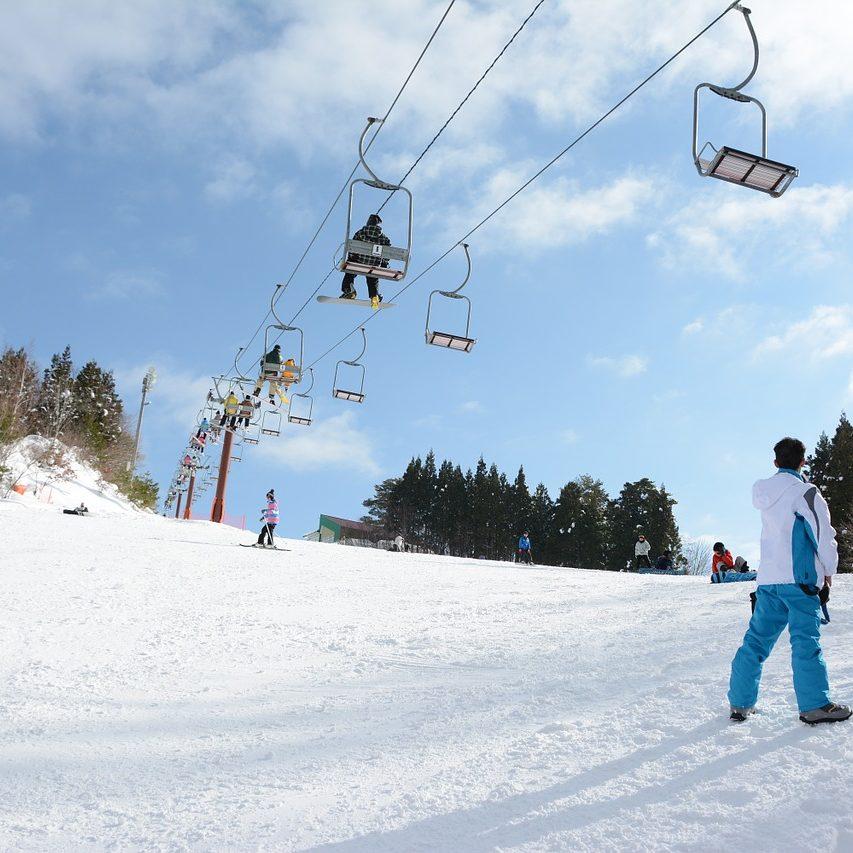 snow-745677_1280